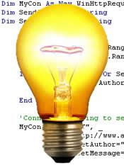 lightbulb winhttp