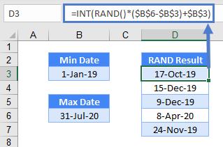 Rand Ex 04