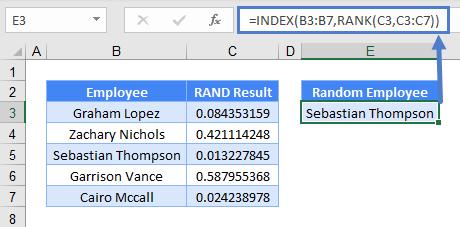 Rand Ex 07