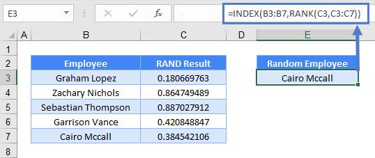Rand Ex 08