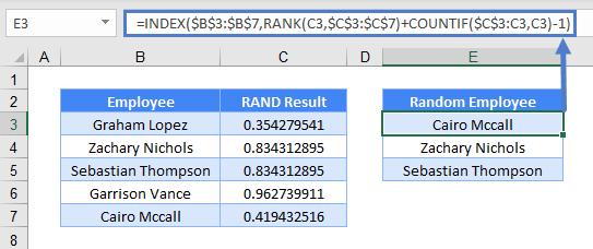 Rand Ex 09