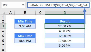 RandBetween Ex 05