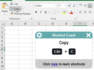 menuPics-ShortcutCoach