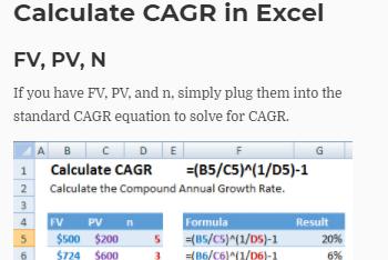 2500 excel vba examples rar