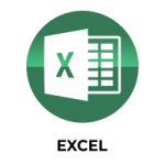 icon-shortcuts=excel