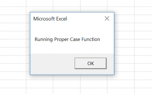 vba-proper-case-function