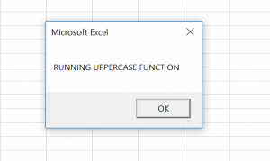 vba-uppercase-function