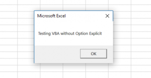 vba-without-option-explicit