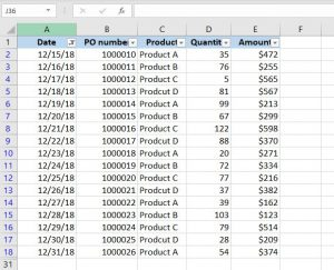 vba autofilter multiple criteria