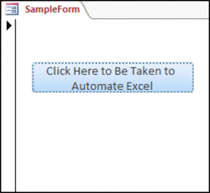 VBA Hyperlinks - Automate Excel