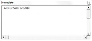 VBA Regex - Automate Excel