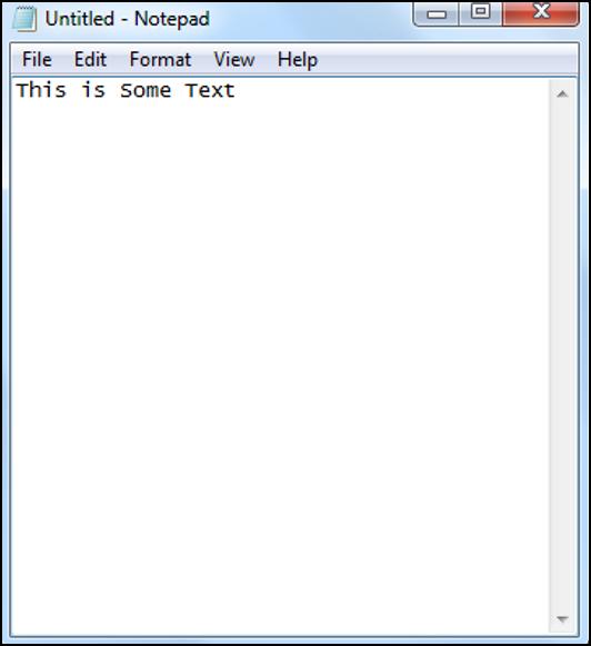 VBA SendKeys - Automate Excel