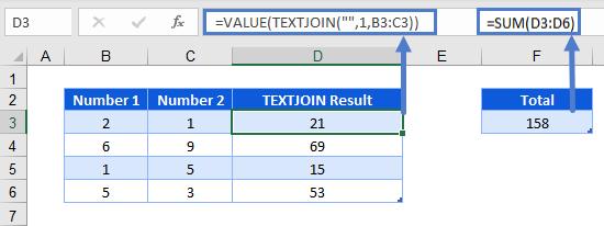 Textjoin-09