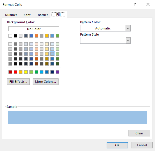 Pick color ISBLANK.png