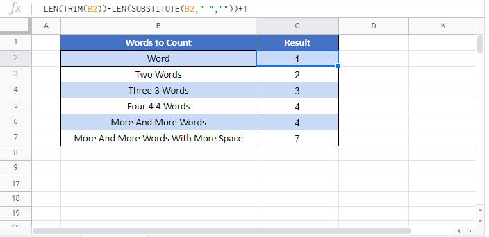 count-words-in-cell-Google-Function