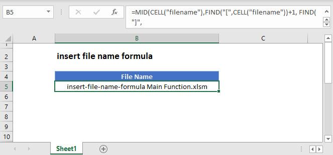 insert-file-name-formula-Main-Function