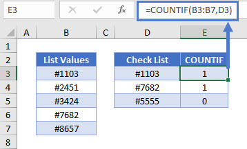 find missing values 02