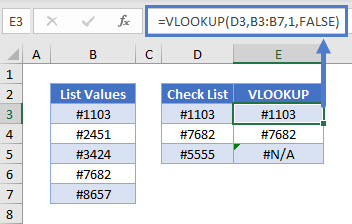 find missing values 05