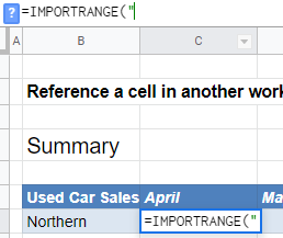 reference cell in another sheet workbook 28