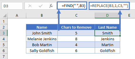 remove first chars from left 01