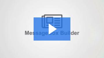 automacro video tutorials