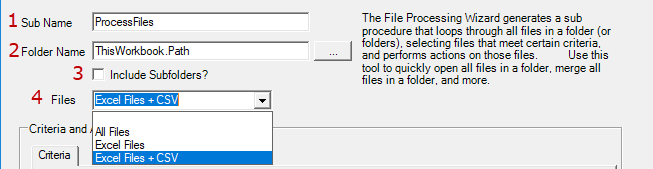 vba file builder 1