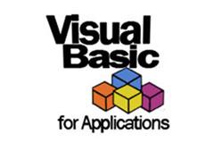 Interactive VBA Tutorial (Excel)